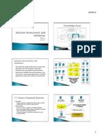 INx220 Lecture 9 Handout 6p.pdf