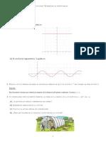 examen_funciones_2_solucionado