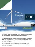 Balances Energia Sin Re Acci On