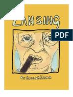 Lansing book1