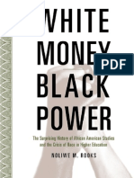 55817989 White Money Black Power