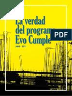 La Verdad del Evo Cumple.pdf