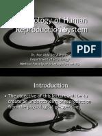fisiologi reproduksi