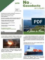 gasoducto.pdf