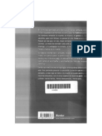 Las mascaras de la muerte completo.pdf