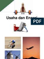 4UsahadanEnergi