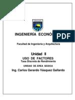 Ingenieia Economica Manual