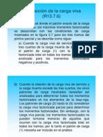 Analisis y diseño de losas Exp_Morales_LOSAS_02