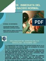 Porceso de Atencion de Enfermeria Par Meche (1)