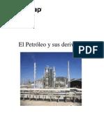6560432 Libro de Combustibles