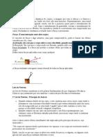APONTAMENTOS-DINÂMICA12-13-VERSÃO-1