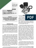 Pro.15 Manual Pro-.15-Manual 0