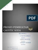 PROSES PEMBUATAN CAUSTIC SODA.docx
