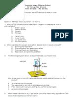 1st Exam_F2