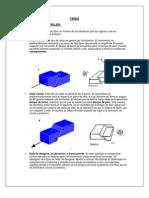 CLASIFICACION DE FALLAS Y PLIEGUES.docx
