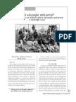 57975941-educacao-ambiental