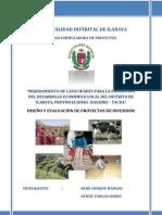 Pip Desarrollo Economico Final[1]