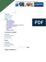 Formularios datos y tablas de utilidad práctica _