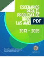 142772135-OEA-Escenarios-Drogas-2013-2025