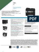 hp laserjet 6p 6mp manual printer computing printing rh scribd com hp laserjet 6p repair manual hp laserjet 6p user manual pdf