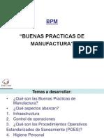 BPM Mayo 20131
