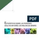 Estudio Estadisticas Sobre PM-Analisis de Genero