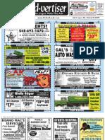 Ad-vertiser 05/29/2013