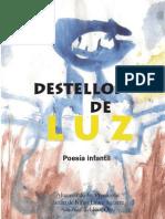 Destellos de luz (poesía infantil mexicana)