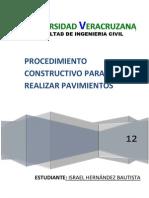 PROCEDIMIENTO CONSTRUCTIVO.docx