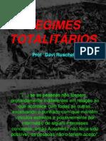 20070510105623 Regimes Totalitarios