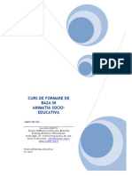 suport de curs animatie 100 de idei.pdf