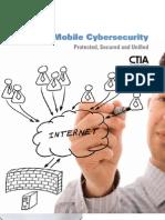 CTIA_TodaysMobileCybersecurity