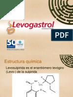 Levosulpiride.ppt