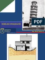 CONSOLIDACION  Diapositivas[1]