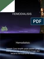 HEMODIALISIS.ppt