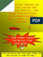 RJP Pribadi