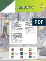 manual_cap8.pdf