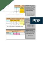 Generador de Ecuaciones y Sistemas