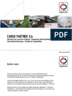 Presentacion Cargo-partner (052013)