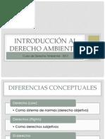 02+Introducción+al+derecho+ambiental
