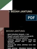 bedahjantung-130109003759-phpapp02
