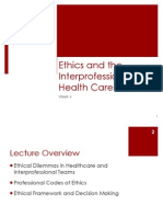 Week 6 2013 - Ethics Lecture.pptx