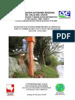 1-FEHpag1-100-CVC.pdf