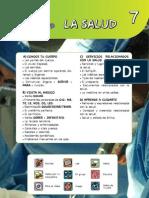 manual_cap7.pdf