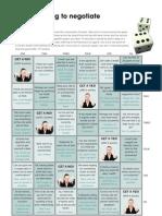 BSINTNEG_FBWS01.pdf