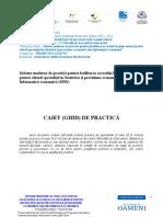 Caiet-ghid de Practica 2013-ase CE