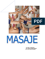 LIBRO MASAJE.pdf