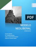 MODELO NEOLIBERAL.docx