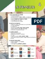 manual_cap4.pdf