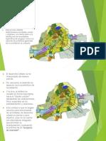 El proyecto urbano como un proyecto de inversión